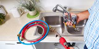 A good residential plumber should have 24/7 response call